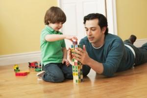 papc3a1-jugando-con-hijo